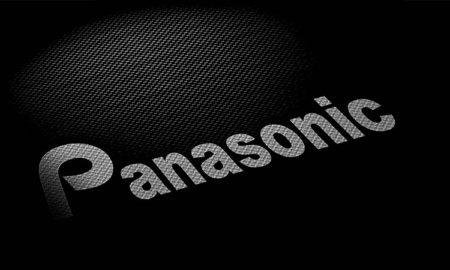 USB драйвер для видеокамеры Panasonic