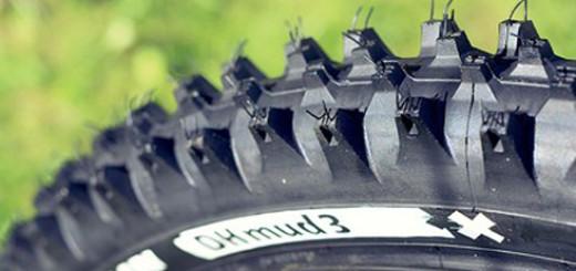 Велосипедные покрышки: технологии производства
