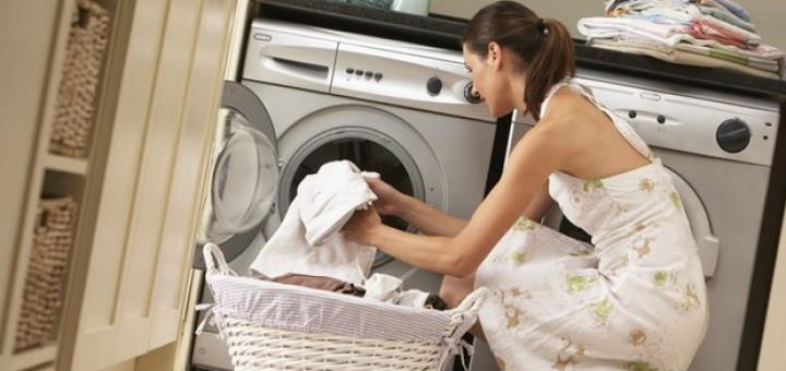 Уход за одеждой и прочими изделиями из хлопка